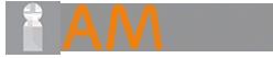 iAMRES logo srednji.png