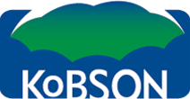 кobson_logo.png